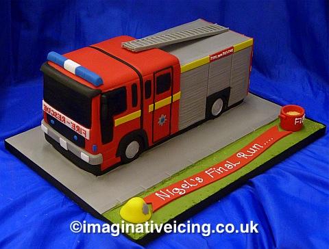 Fire Engine Invitations for adorable invitations sample